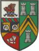 Lodge Bearsden No. 1572